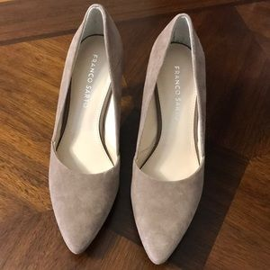 Franco Sarto Women Shoes